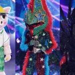 masked singer winner piglet nick lachey