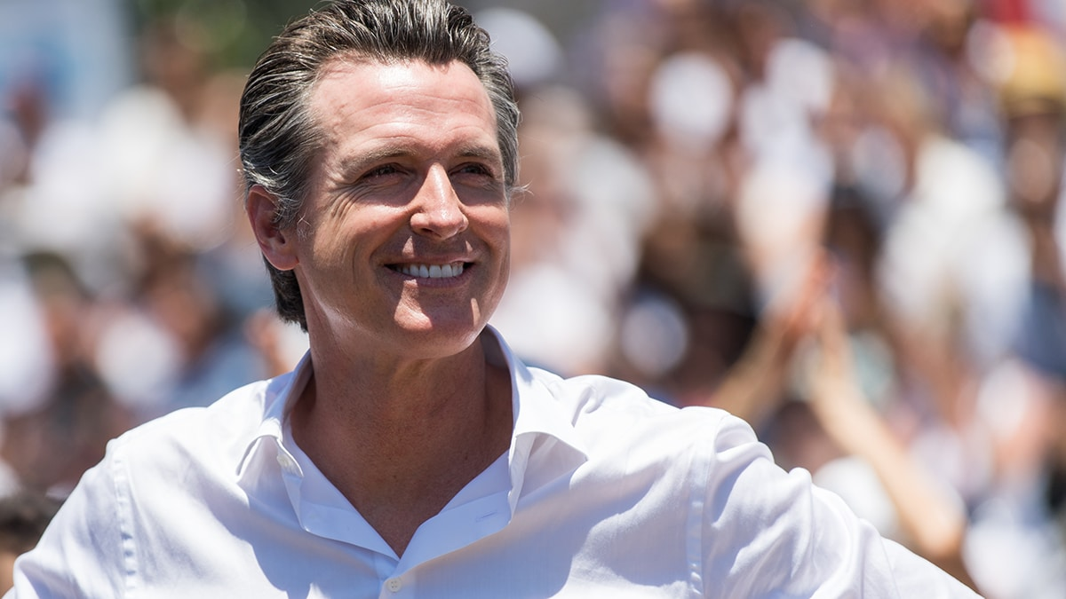 Hollywood Guilds Praise Newsom, Lawmakers for Expansion of California Film Tax Credits.jpg