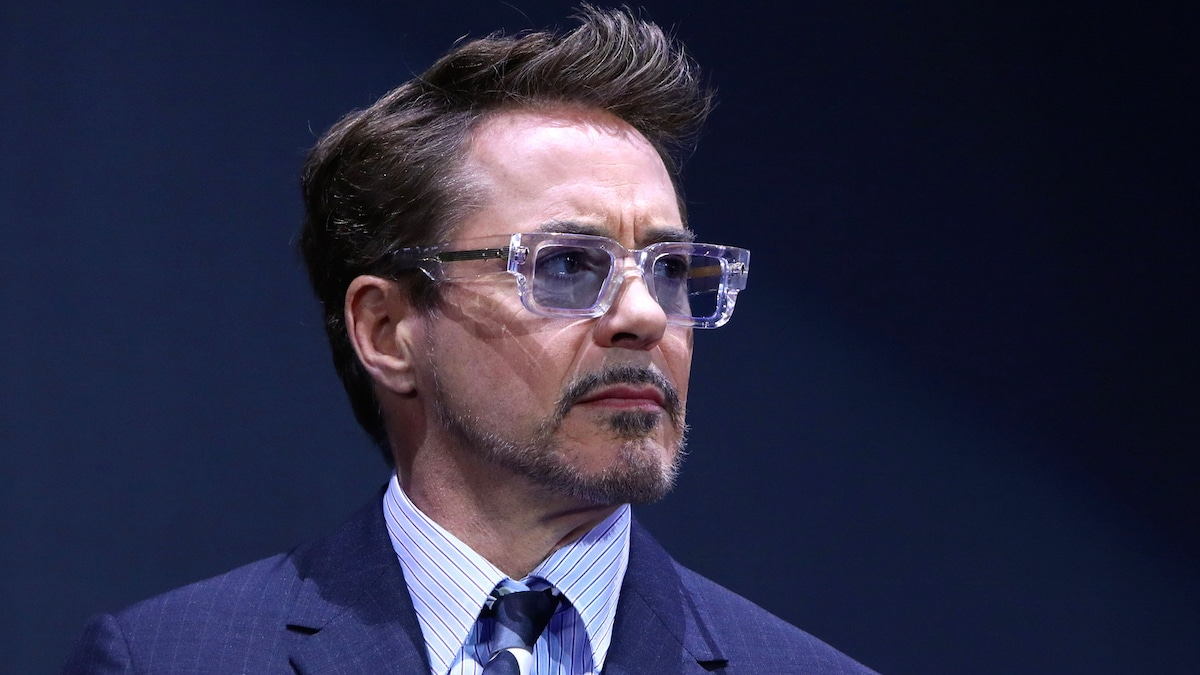 Robert Downey Jr, Marvel Stars Pay Tribute to Assistant Jimmy Rich After Fatal Car Crash.jpg