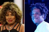 rock hall tina turner jay z