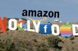tech merger hollywood stream