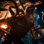 venom let there be carnage carnage symbiote