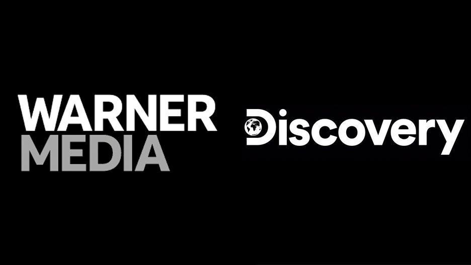 warnermedia discovery at&t