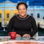 washington week in review yamiche alcindor