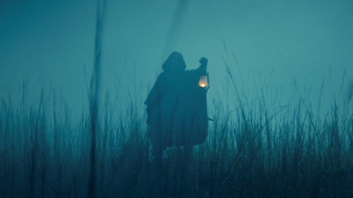 'Loki' Director Isn't Sure if Sophia Di Martino's 'Loki Variant' Is Who You Think It Is.jpg