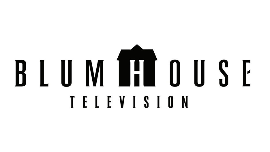 BLUMHOUSE_TV