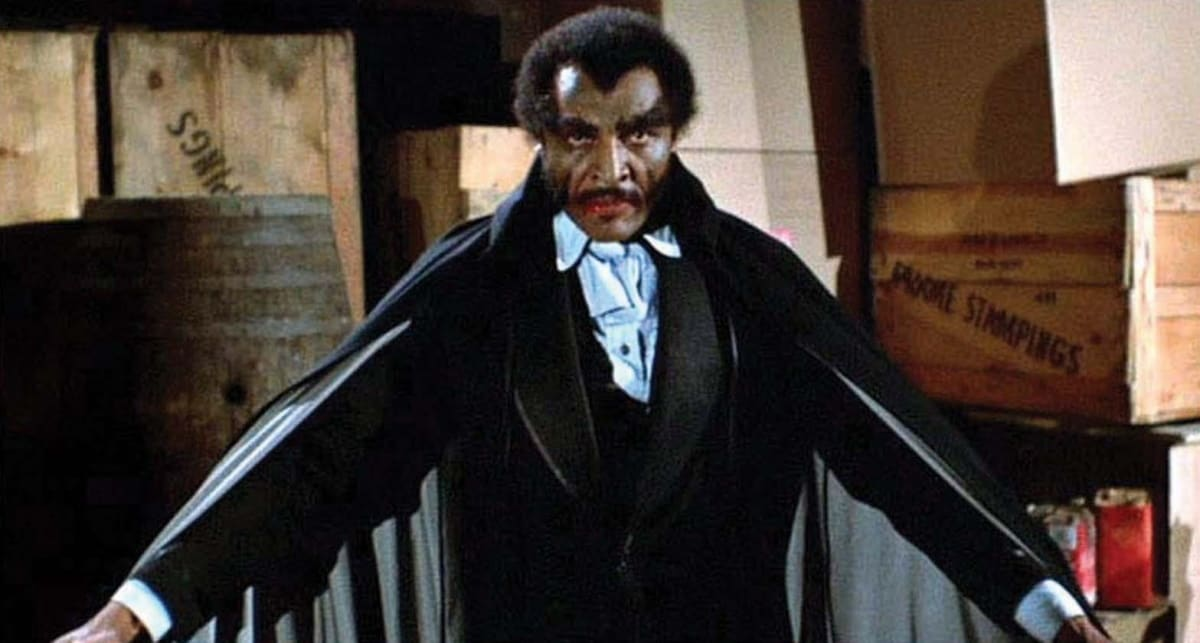 Deon Taylor to Direct 'Blacula' Reboot for MGM, Bron.jpg