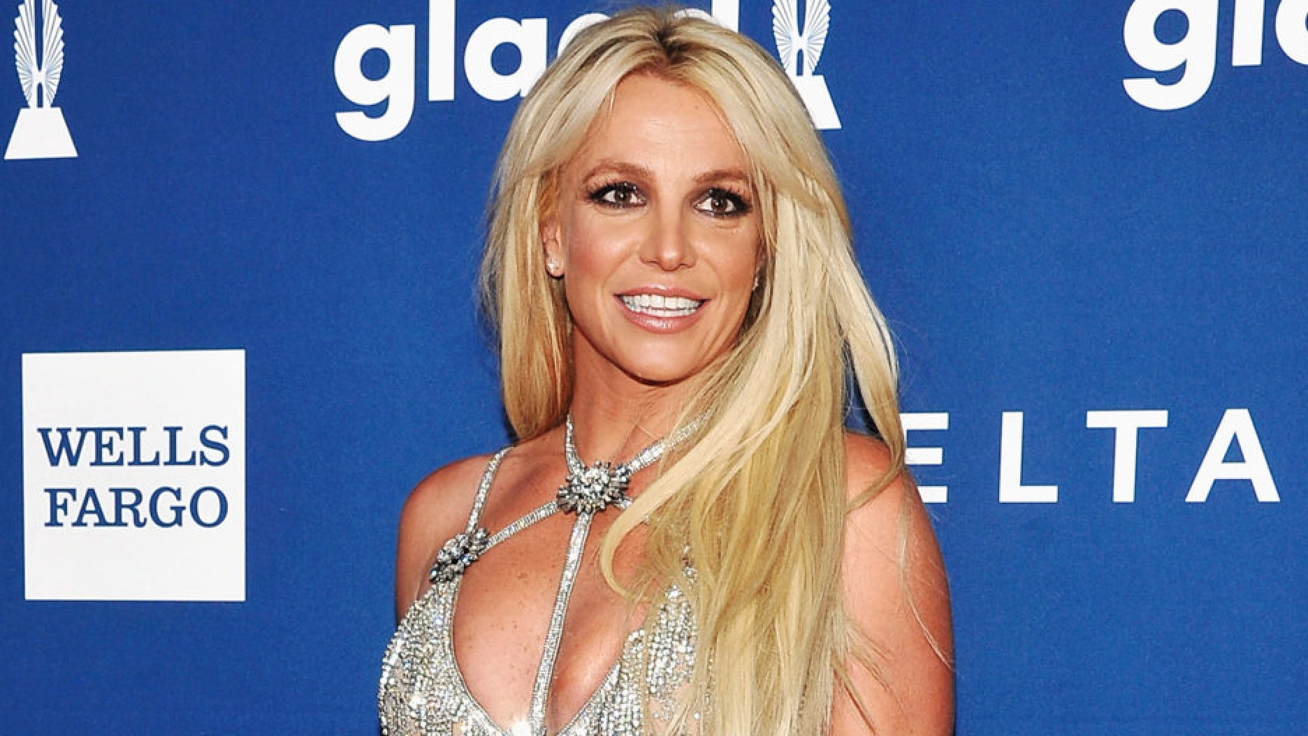 At the Britney Spears Hearing, She Pleads: 'My Family Is Making Me Believe I Am Crazy' thumbnail