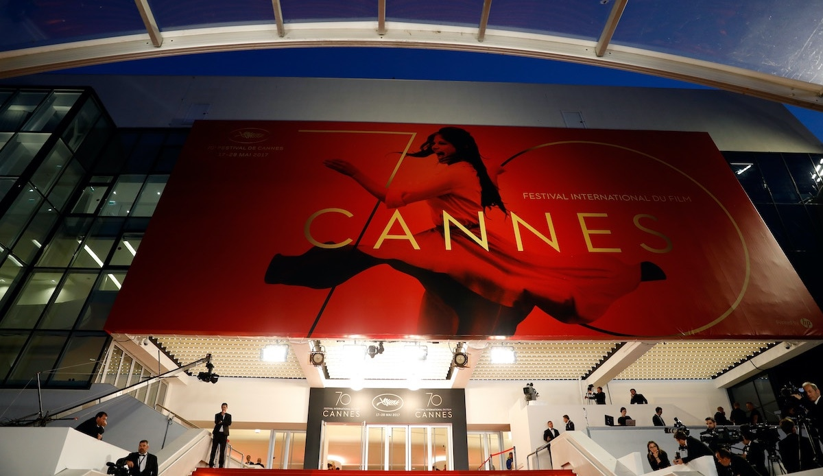 Cannes Film Festival Lineup to Include New Paul Verhoeven, Oliver Stone Films.jpg