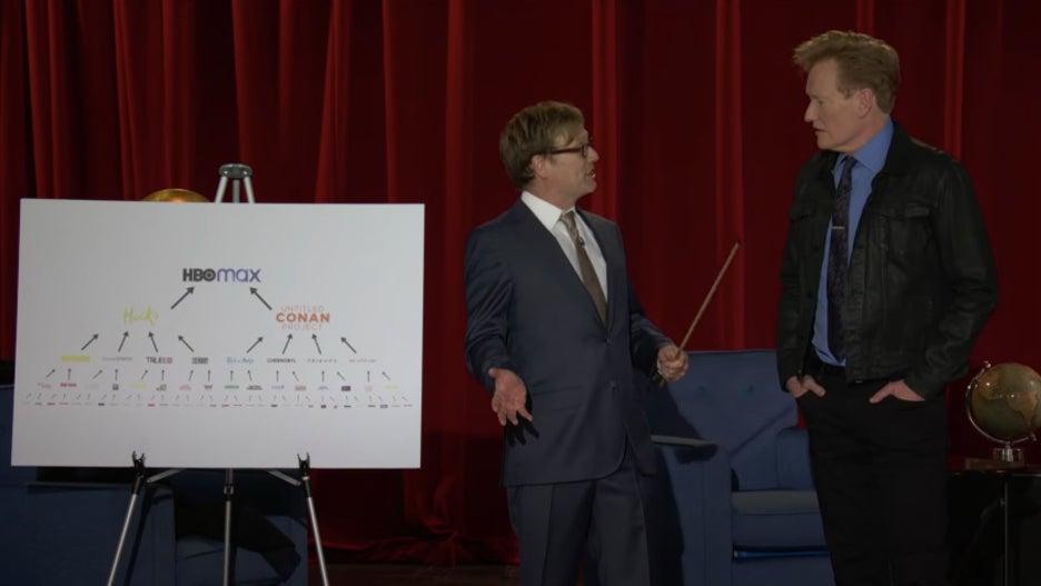 Conan O'Brien Learns New Home HBO Max Is a 'Pyramid Scheme' (Video).jpg