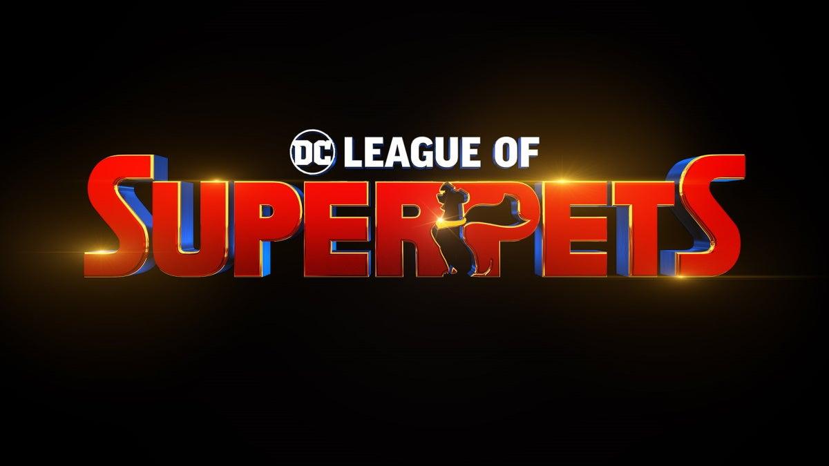 Kevin Hart, Keanu Reeves, John Krasinski & More Join 'DC League of Super-Pets'.jpg