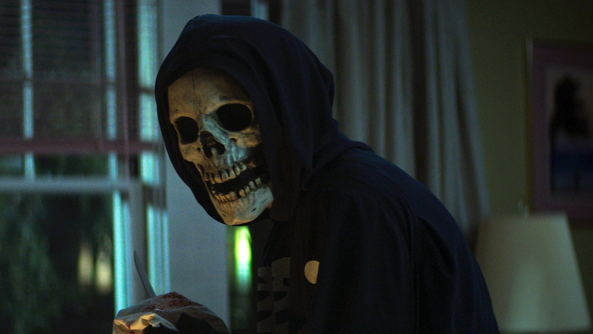 'Fear Street' Trailer: Films Based on RL Stine Books Show a Town Cursed for Centuries (Video).jpg