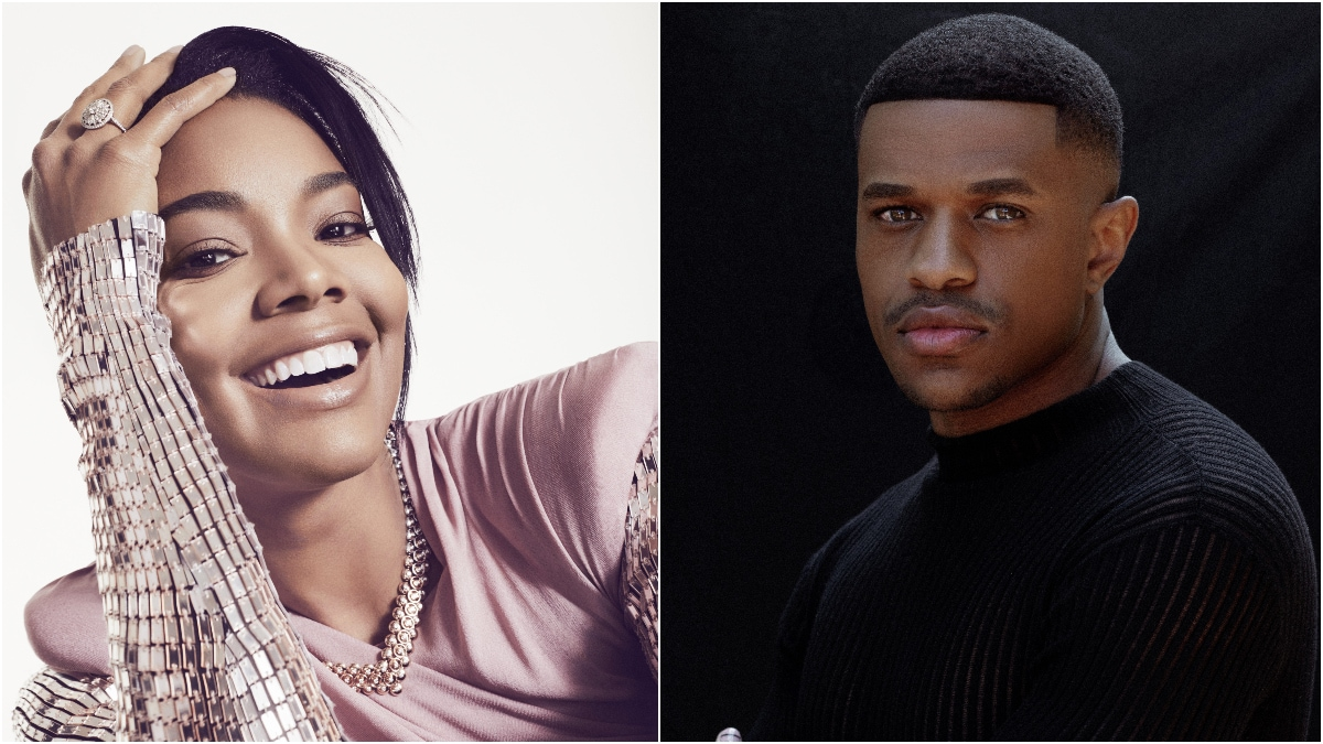 Gabrielle Union and Jeremy Pope to Star in LGBTQ Marines Drama 'The Inspection' for A24 thumbnail