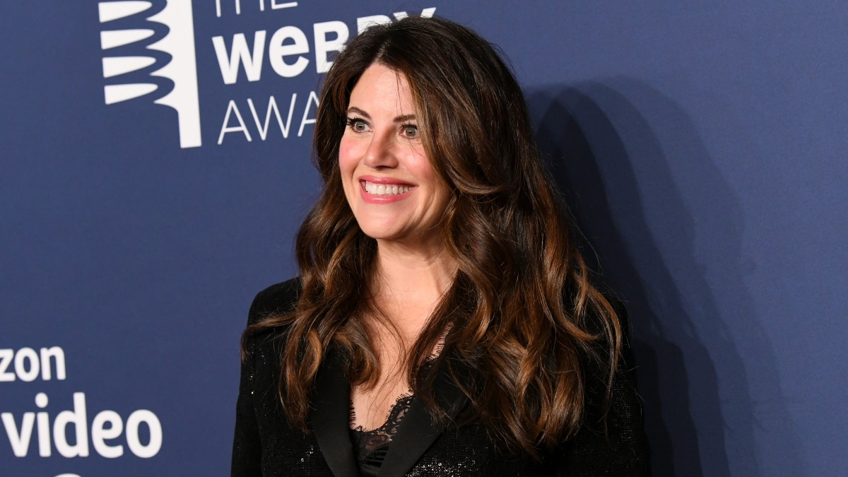Monica Lewinsky Signs First-Look Deal With 20th TV.jpg