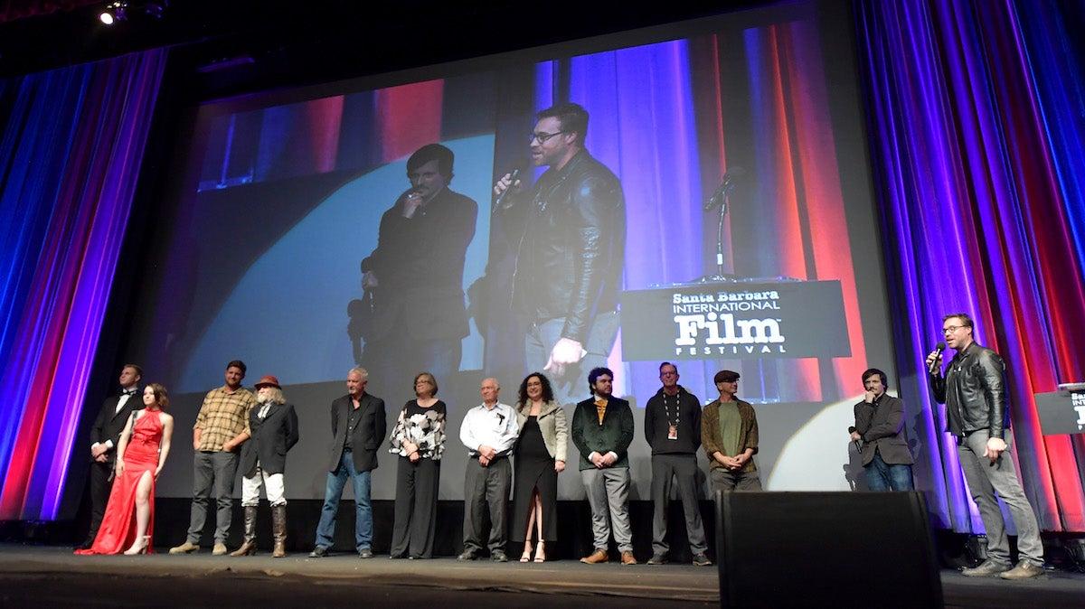 Santa Barbara International Film Festival to Return in Person in March 2022.jpg