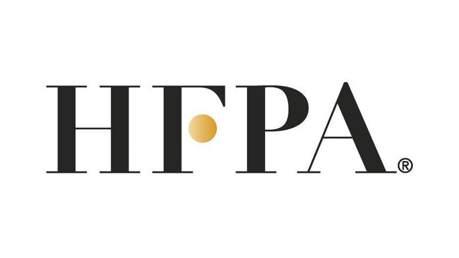 HFPA Elects New Board of Directors.jpg