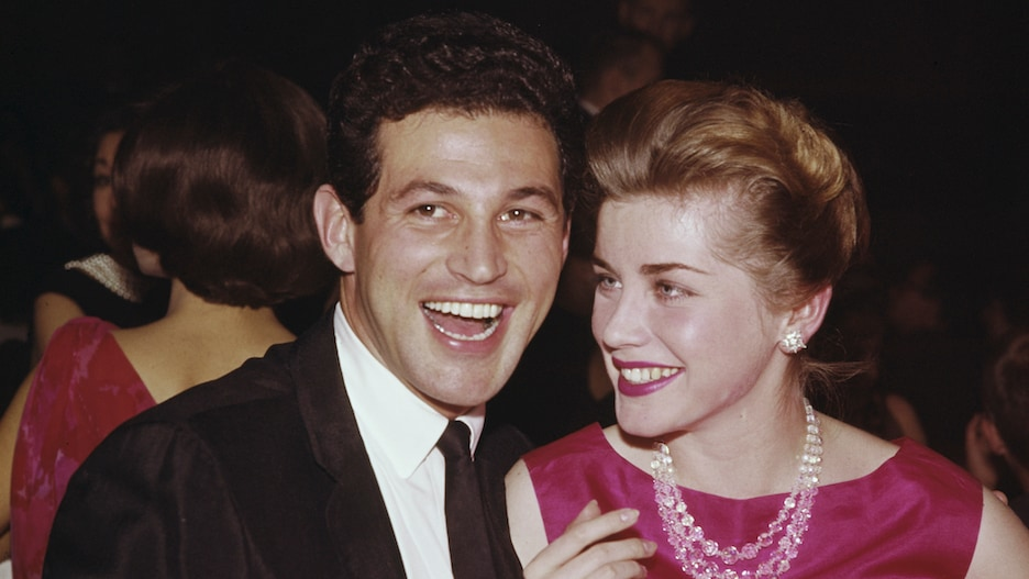 John Gabriel, 'Ryan's Hope' Actor, Dies at 90.jpg