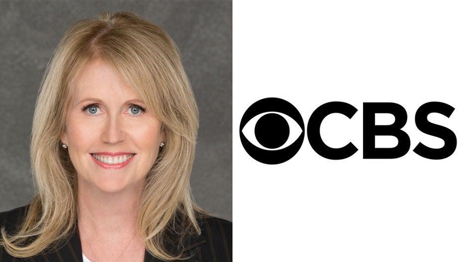 CBS Comedy Development Boss Julie Pernworth Steps Down.jpg
