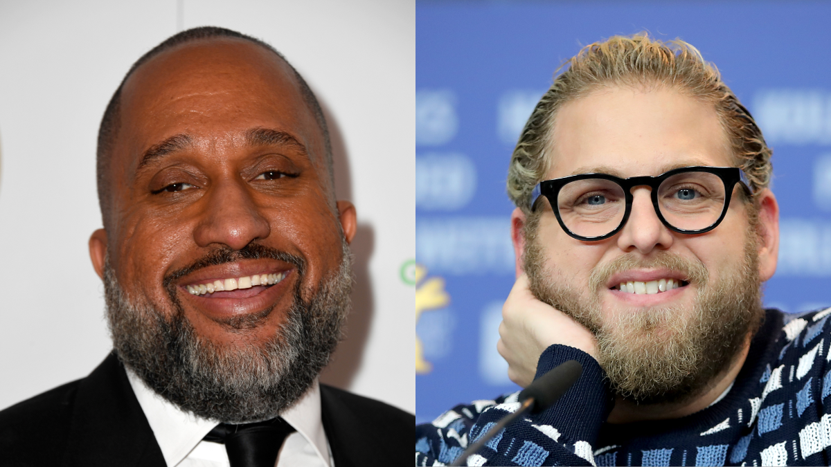 Jonah Hill to Star in Kenya Barris Comedy Feature at Netflix.jpg