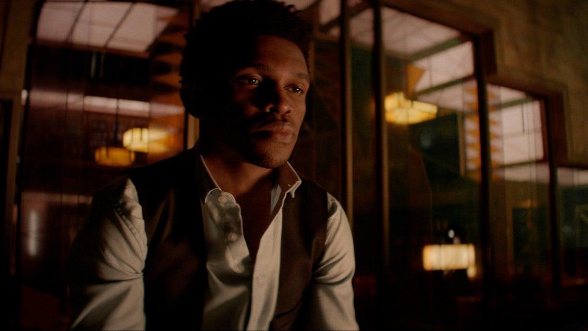 'Batwoman': Camrus Johnson Talks Diggle's Influence on Luke, What's Next for the Bat Team.jpg