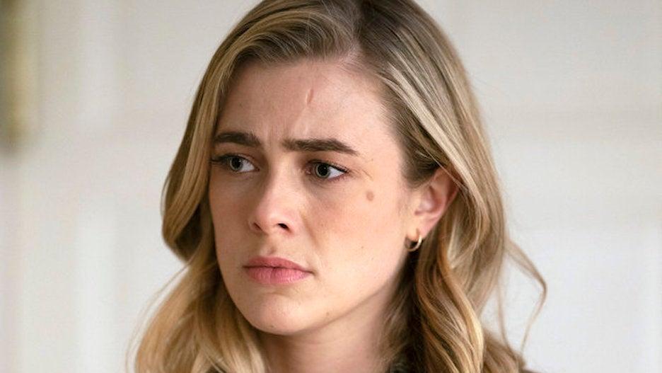 'Manifest' Creator 'Devastated' Over NBC Cancellation Following Massive Finale Cliffhanger.jpg