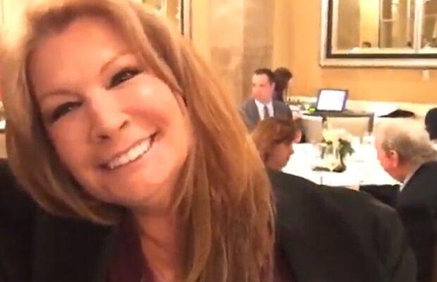Michele Gillen Dies at 66