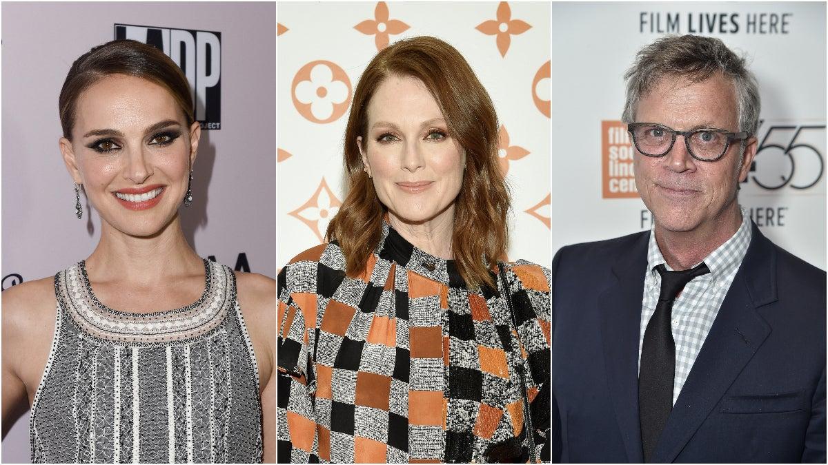 Natalie Portman and Julianne Moore to Star in Todd Haynes' Next Film 'May December'.jpg