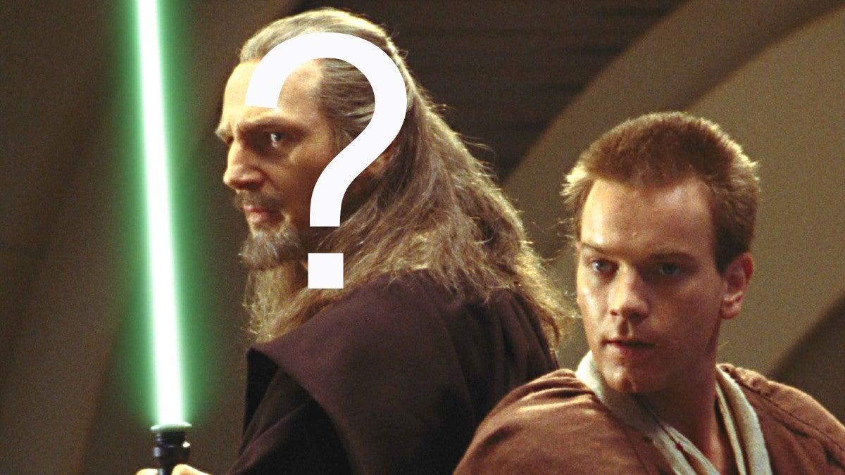 Liam Neeson Says He Won't Be in 'Obi-Wan,' but Kimmel Doesn't Buy It (Video).jpg
