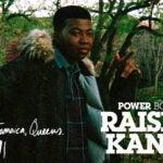 Power Book III: Raising Kanan - Season 1 2021