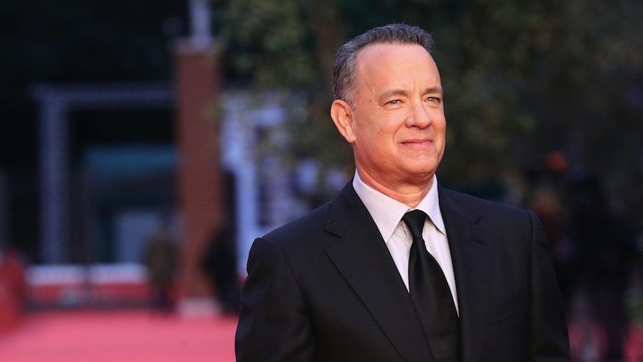 Tom Hanks Advocates for Teaching the Tulsa Race Massacre in Schools: 'America's History Is Messy'.jpg