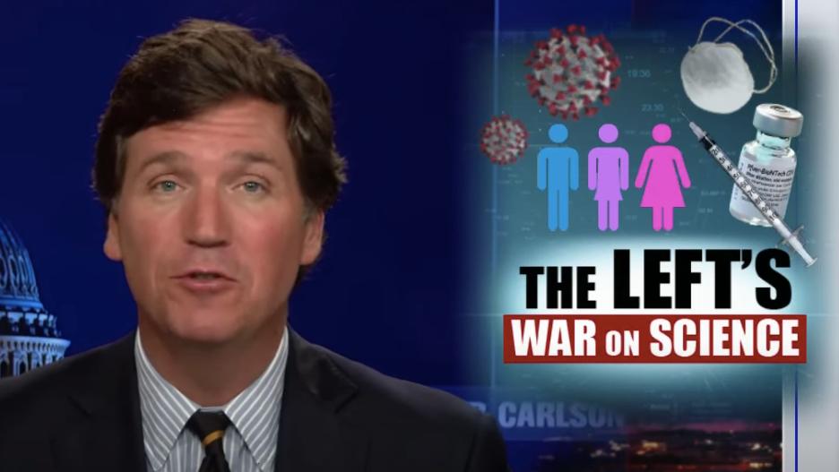 Tucker Carlson Blames Democrats as Americans Wait Longer to Have Children (Video).jpg