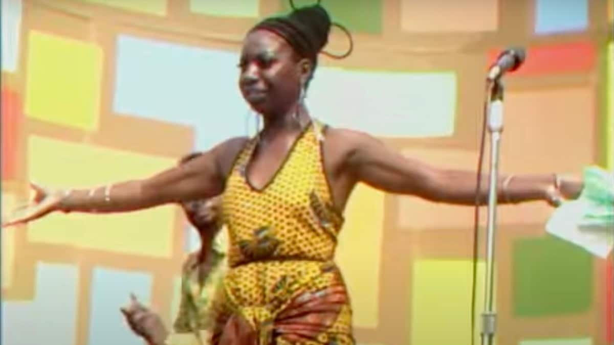 Nina Simone Sings 'Are You Ready Black People' in New 'Summer of Soul' Trailer (Video).jpg