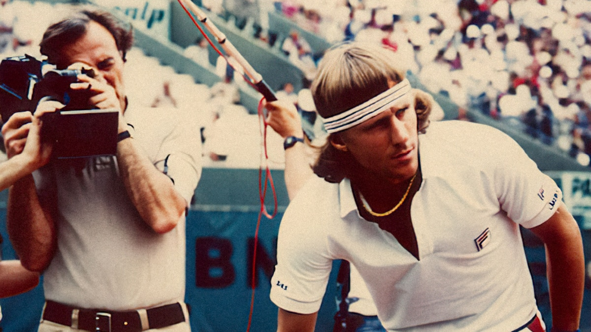'The French' Film Review: Reissued Sports Doc Serves a Spirited Look at Tennis' Golden Age.jpg