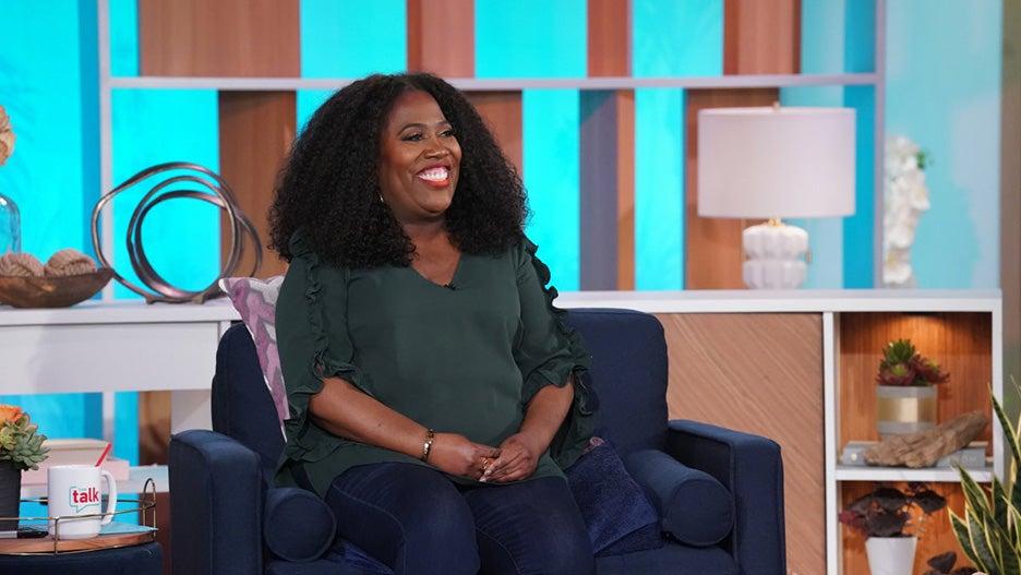 'The Talk' Renewed by CBS for Season 12 Following Sharon Osbourne Ouster.jpg