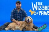 Wizard of Paws