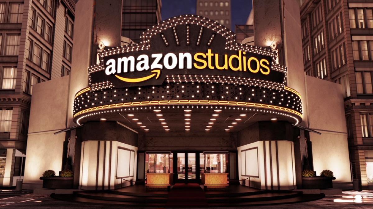 Amazon Studios' Comedy Marketing Head Steps Down After 1 Year.jpg