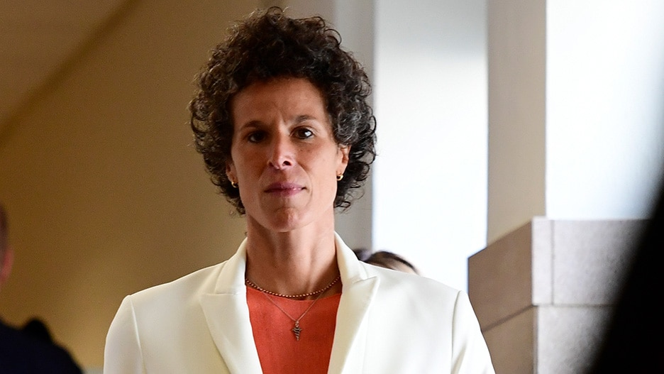 Bill Cosby Accuser Andrea Constand Says Comedian's Release 'May Discourage Those Who Seek Justice' thumbnail