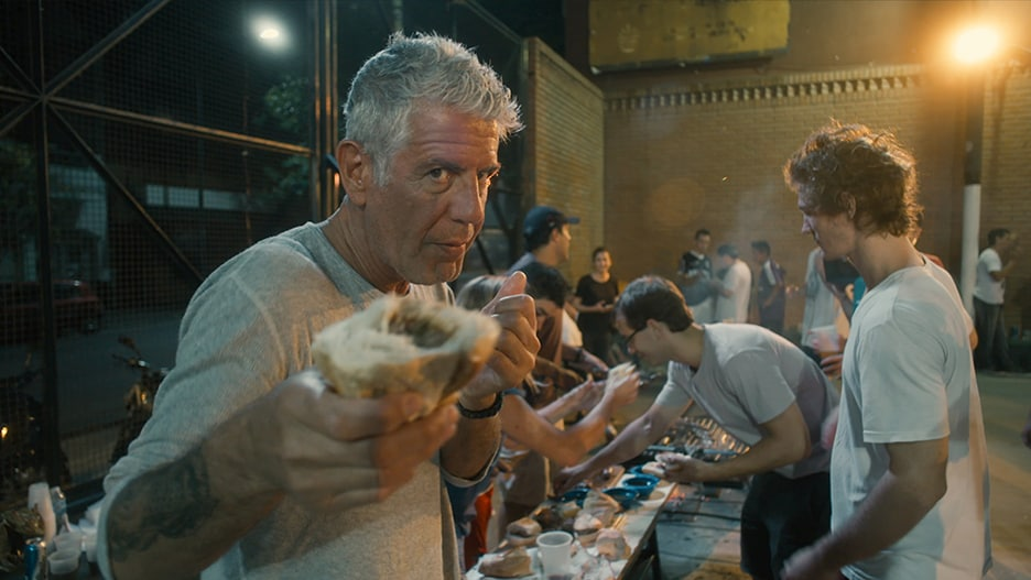 Anthony Bourdain's Widow Says She Did Not OK Use of AI to Fake Husband's Voice in 'Roadrunner'.jpg