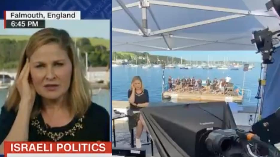 Watch a CNN Anchor Get Drowned Out by Sailors Singing a Shanty (Video).jpg