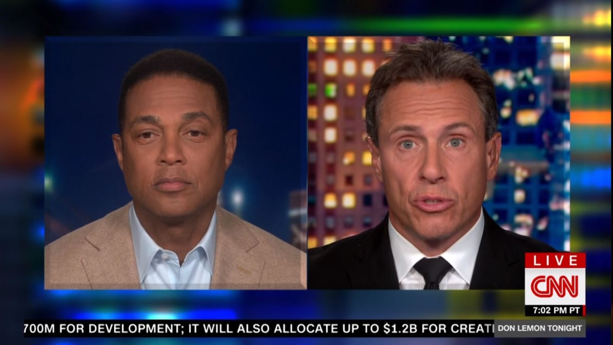 Don Lemon Rebukes Opponents of Critical Race Theory: 'Stop Making it About You'.jpg