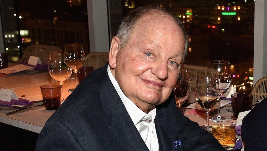 Douglas S Cramer, 'Wonder Woman' and 'Love Boat' Exec Producer, Dies at 89.jpg
