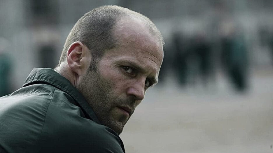 f9 with statham be back in the main series fast and furious