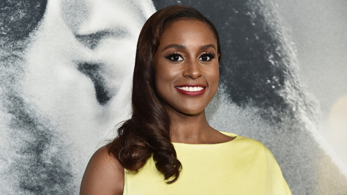 Issa Rae and Co-Stars Commemorate the End of 'Insecure': 'Forever Grateful'.jpg
