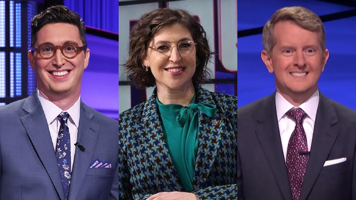 jeopardy guest hosts