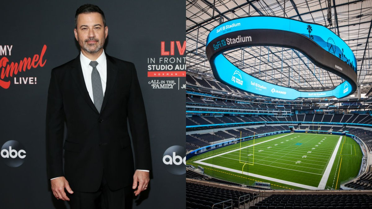 Jimmy Kimmel Gets Naming Rights for College Football Bowl Game at LA's SoFi Stadium (Video).jpg