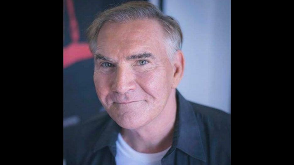 john paragon