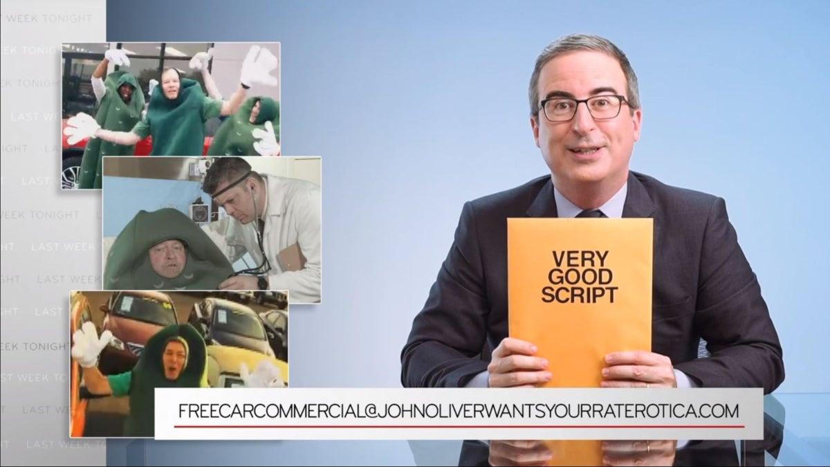 John Oliver Dares Car Dealerships to Make a Commercial With His Secret Script.jpg