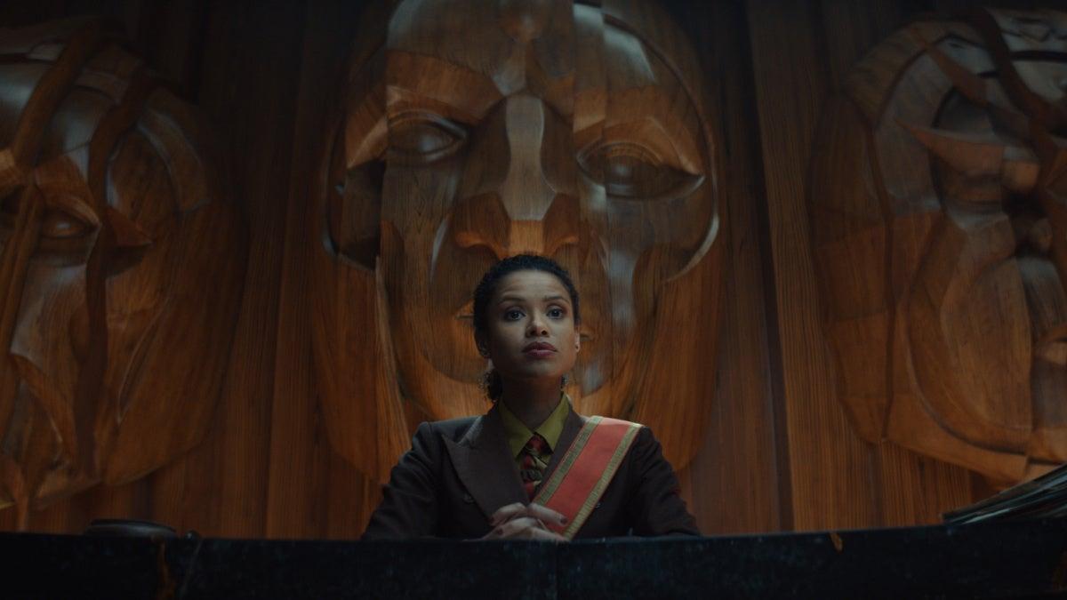 Is 'Loki' Already Trying to Retcon 'Avengers: Endgame'?.jpg
