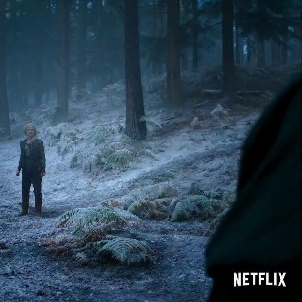 netflix geeked week witcher season 2 teaser (17)