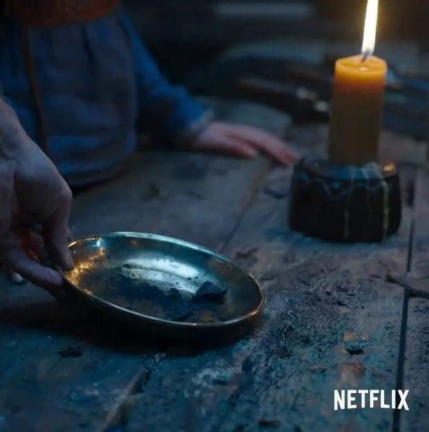 netflix geeked week witcher season 2 teaser (18)